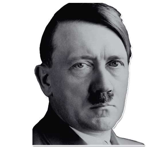 adolf hitler whatsapp sticker download